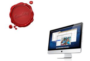 certificazione informatica a palermo