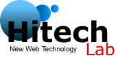 ottimizzazione seo realizzazione siti web Palermo| corsi web master web designer Contattaci  3938952560