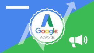 partner certificati google