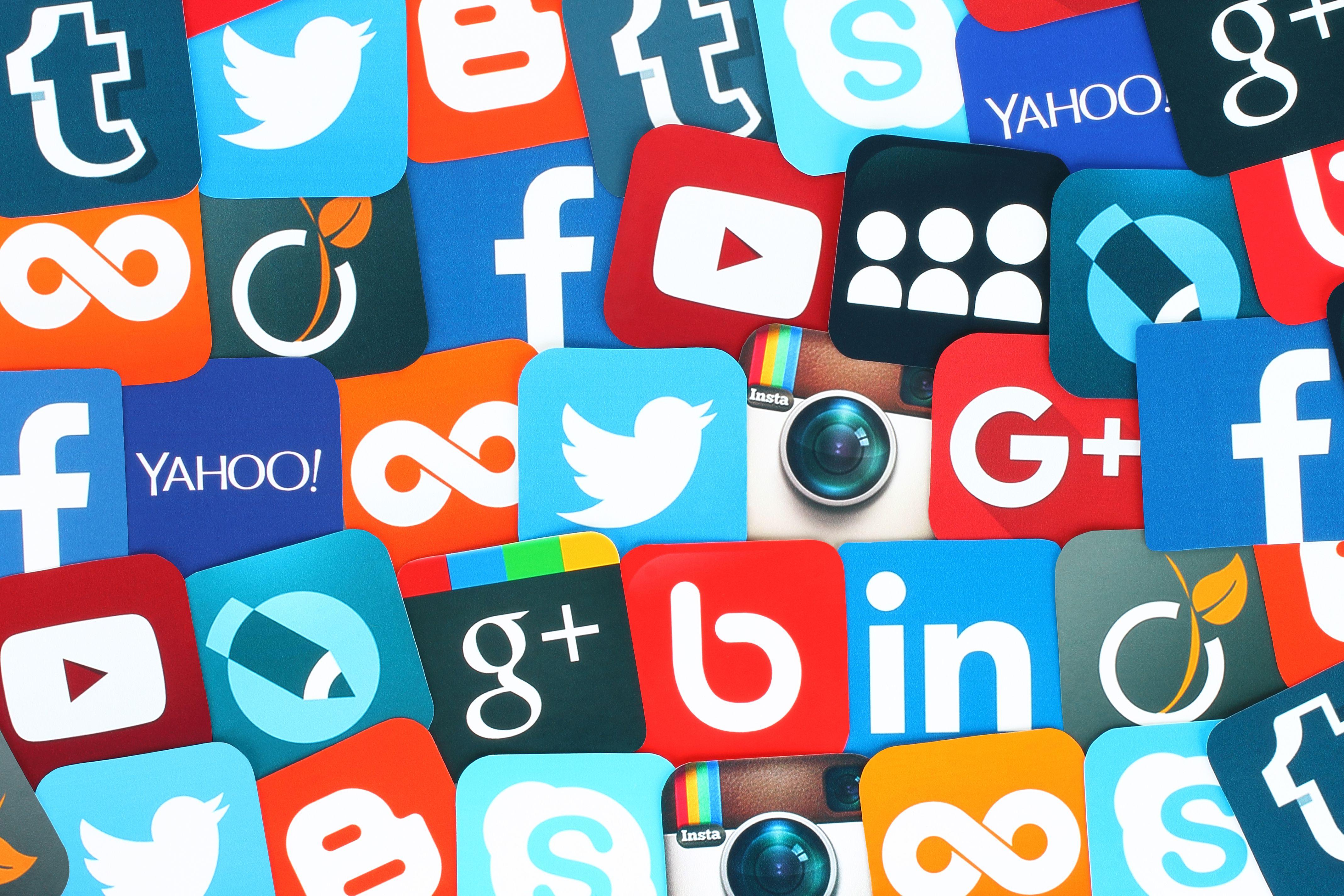 Corso Social Media Manager palermo