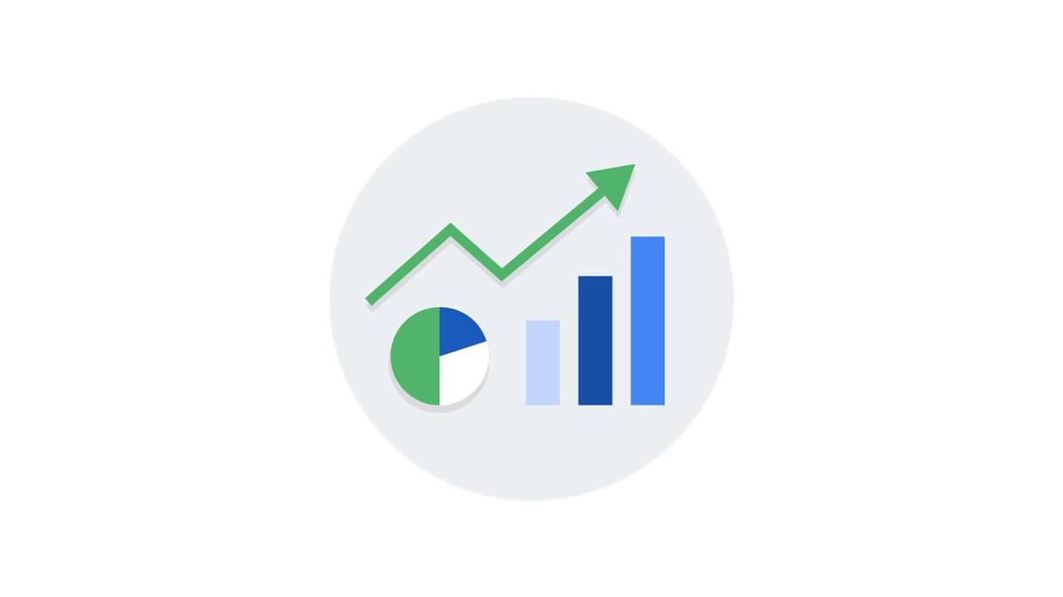 analisi dei google trends