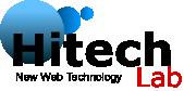 seo palermo | seo catania | seo milano | Web Agency | seo specialist |ottimizzazione seo palermo | realizzazione siti web Palermo| corsi web designer Certificazione Google AdWords
