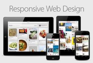 realizzazioni siti web palermo web designer seo adwords GOOGLE PLACE