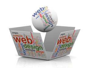 web designer palermo