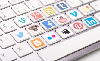 realizzazione siti web web marketing palermo