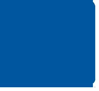 realizzazione siti php