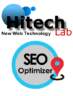 Seo and Google Digital Marketing hitech-lab