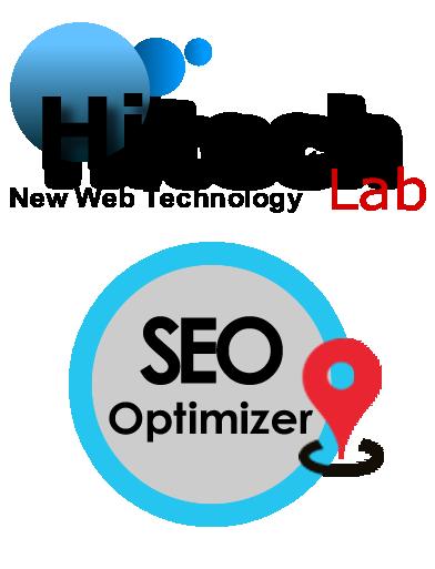seo | Web Agency | seo specialist |ottimizzazione seo palermo | realizzazione siti web Palermo| corsi web designer Certificazione Google AdWords