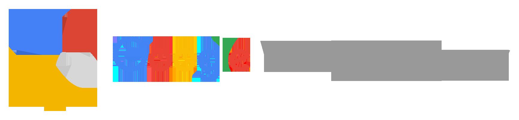 corso web designer wordpress