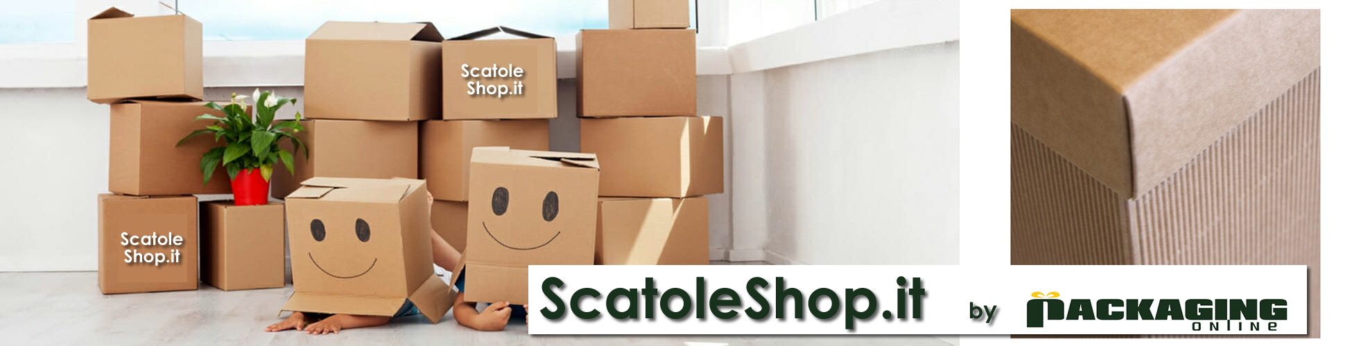 scatoleshop